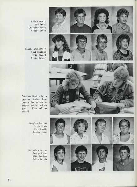 Owego - 1987-066