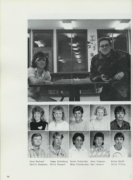 Owego - 1987-056