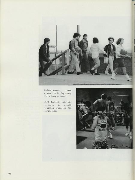 Owego - 1987-092