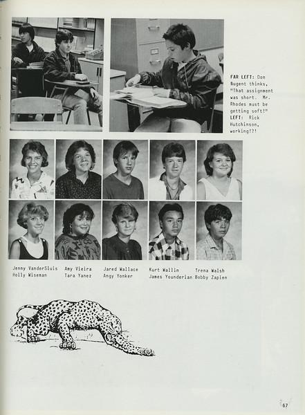 Owego - 1987-069