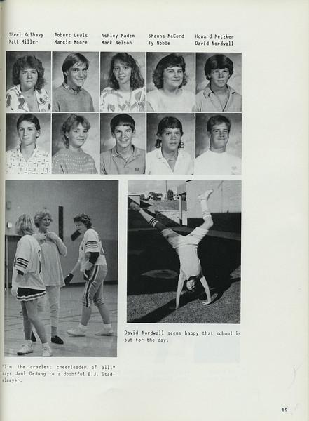 Owego - 1987-061