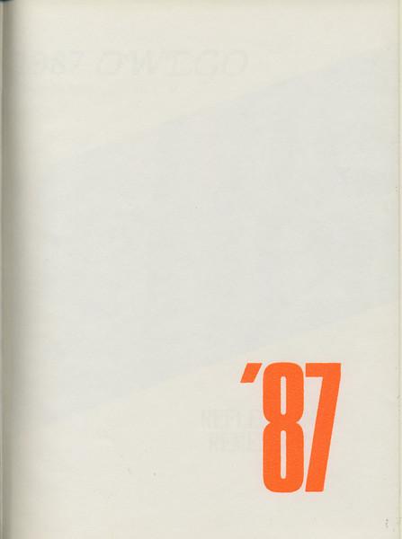 Owego - 1987-002