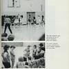 Owego - 1987-087