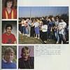 Owego - 1987-041