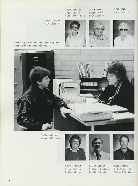 Owego - 1987-014