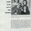 Owego - 1987-052