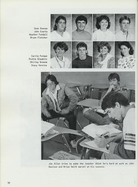 Owego - 1987-054