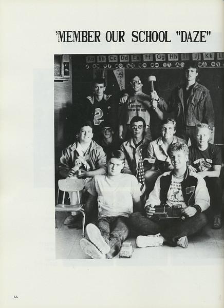 Owego - 1987-046