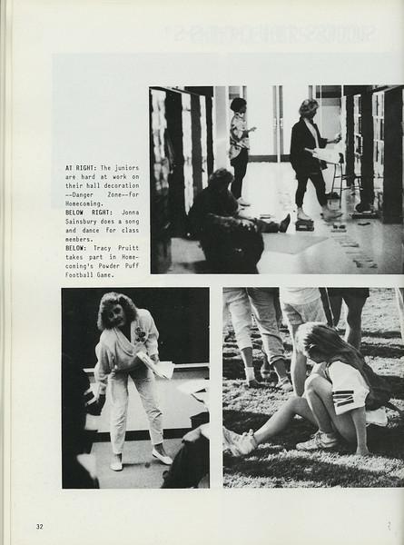 Owego - 1987-034