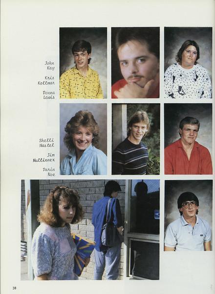 Owego - 1987-040