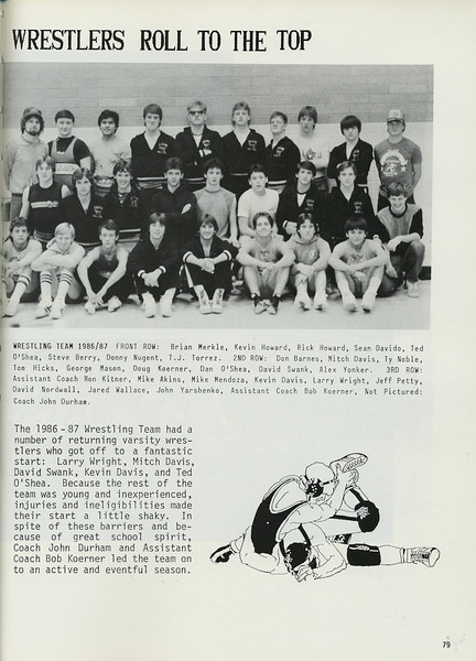 Owego - 1987-081