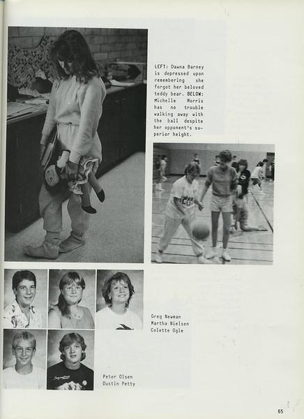 Owego - 1987-067