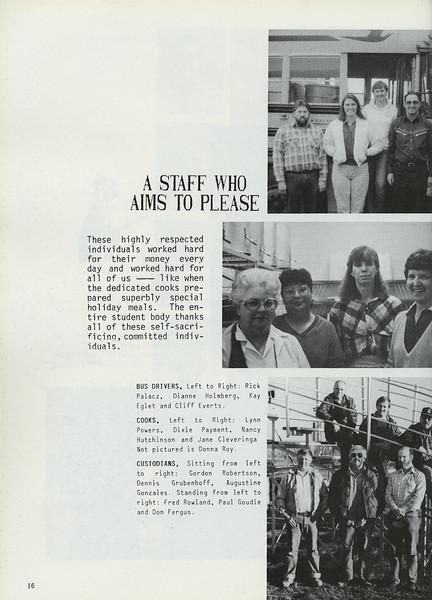 Owego - 1987-018
