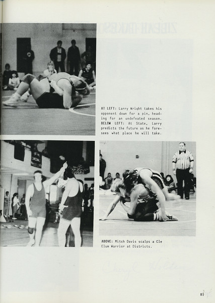Owego - 1987-083