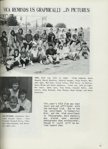 Owego - 1987-021