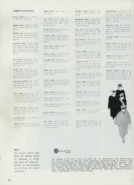 Owego - 1987-050