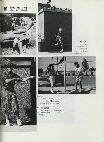 Owego - 1987-043