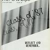 Owego - 1987-003