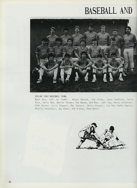 Owego - 1987-094