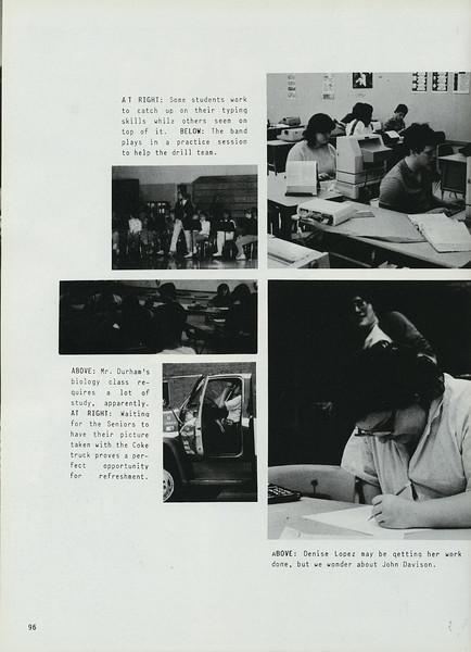 Owego - 1987-098