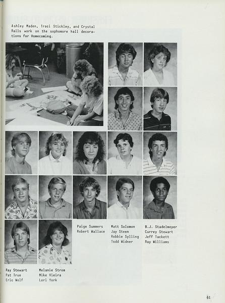 Owego - 1987-063