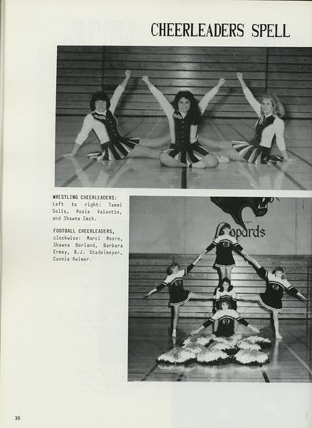Owego - 1987-032