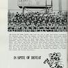 Owego - 1987-072
