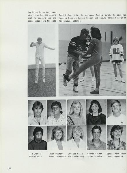 Owego - 1987-062
