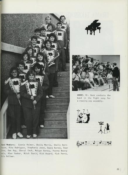 Owego - 1987-027