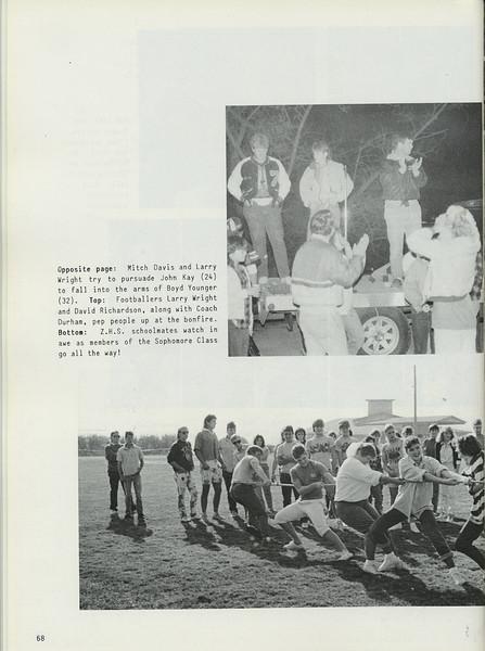 Owego - 1987-070