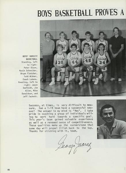 Owego - 1987-088