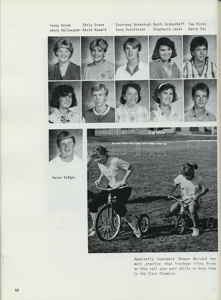 Owego - 1987-060