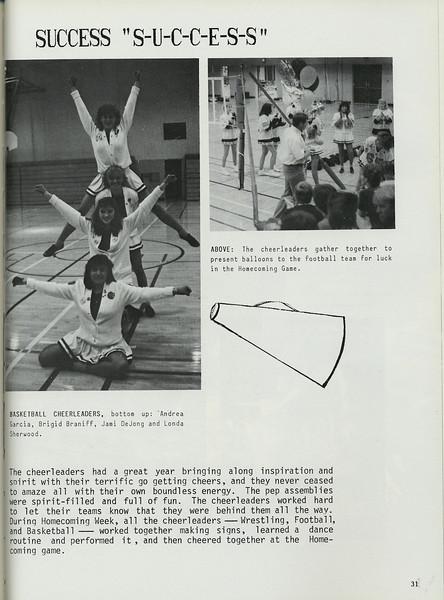 Owego - 1987-033