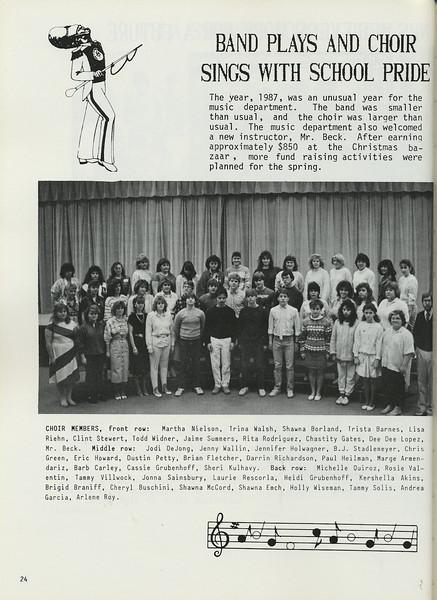 Owego - 1987-026