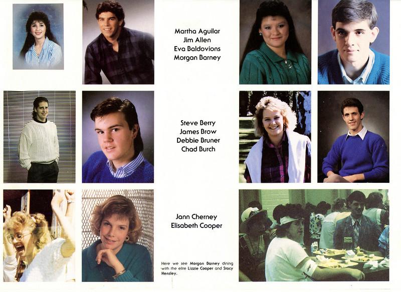 Owego 1988-102