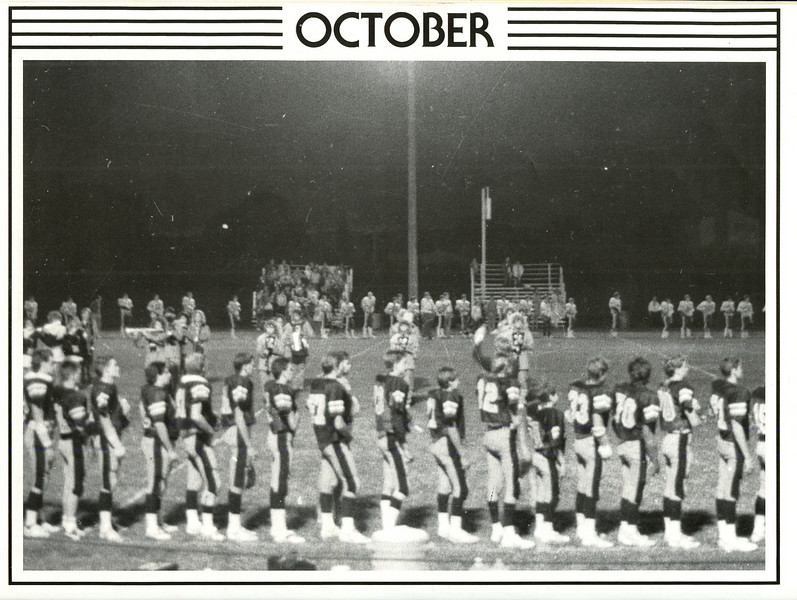 Owego 1988-013
