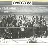 Owego 1988-002