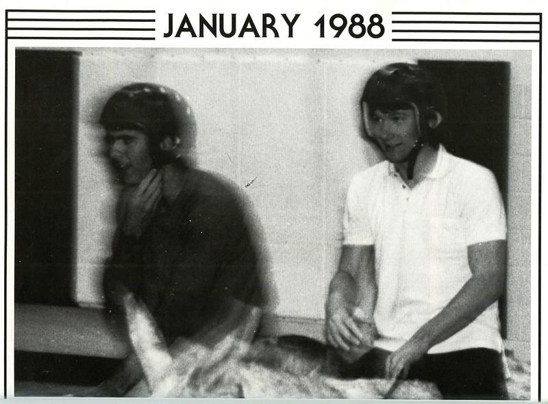 Owego 1988-049