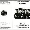 Owego 1988-119