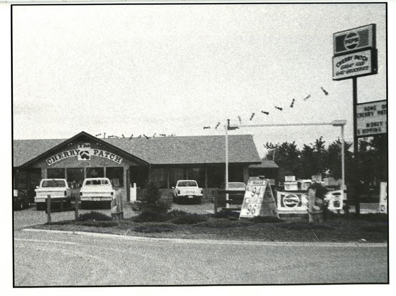 Owego 1988-116