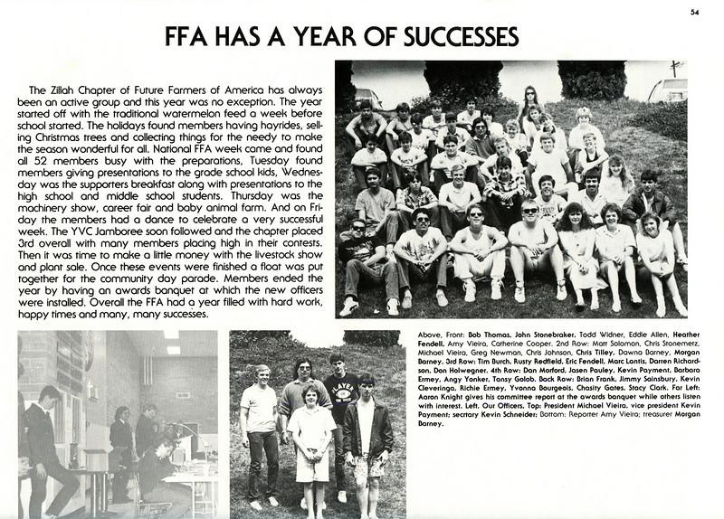 Owego 1988-059