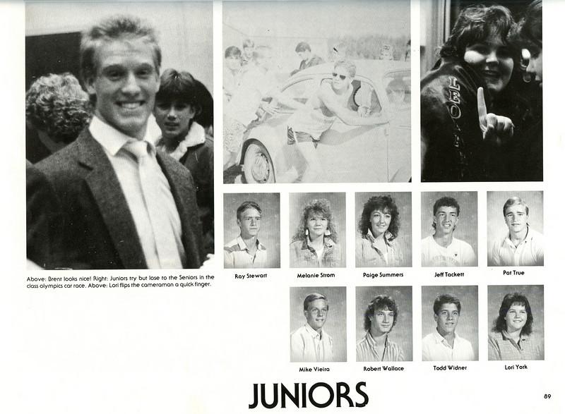 Owego 1988-094