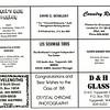 Owego 1988-113