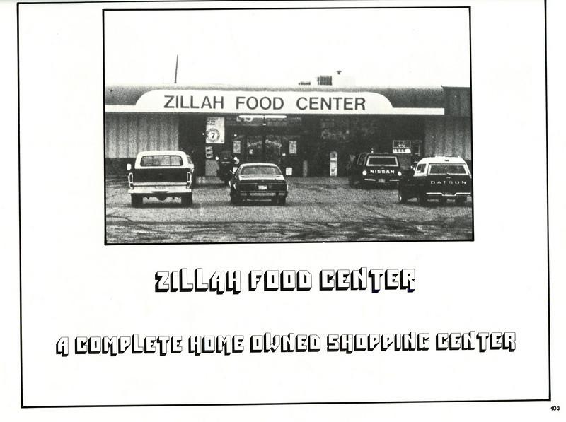 Owego 1988-112