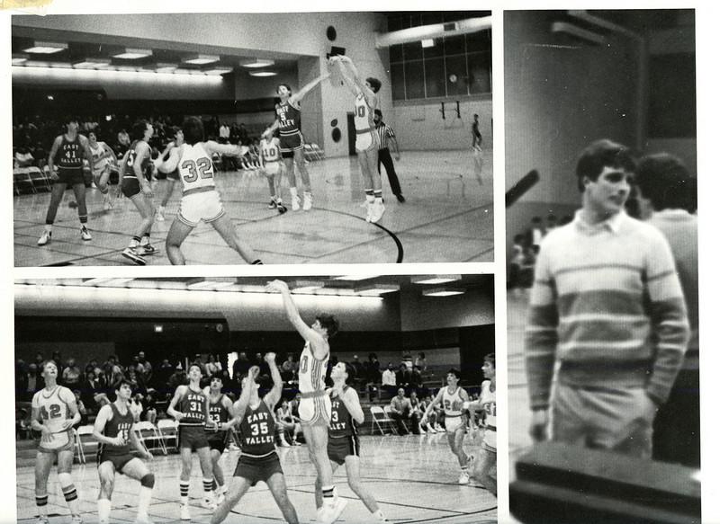 Owego 1988-041