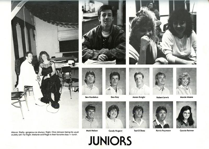 Owego 1988-092