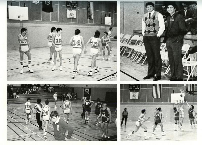 Owego 1988-042
