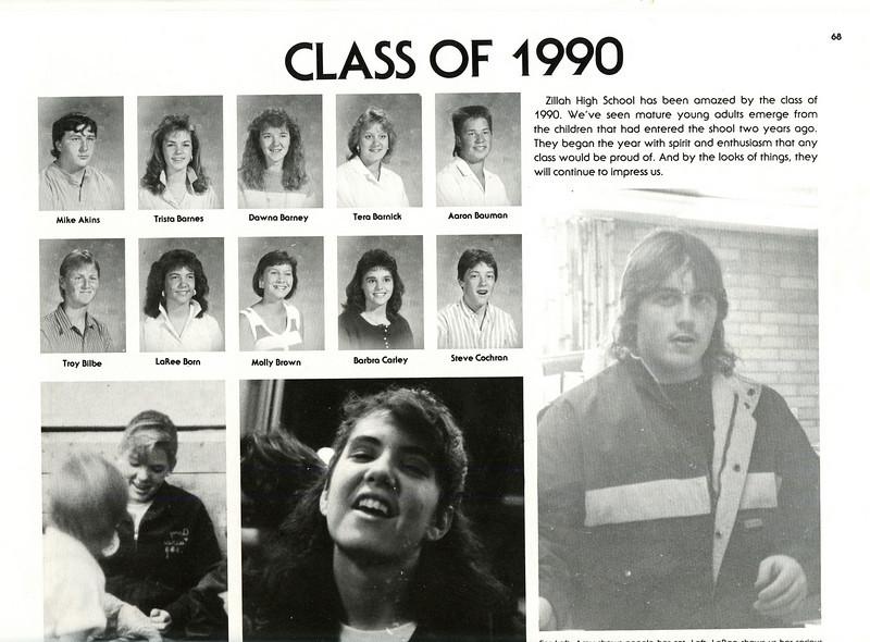 Owego 1988-073