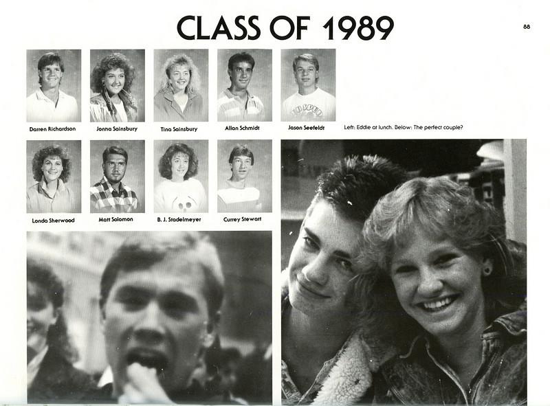Owego 1988-093