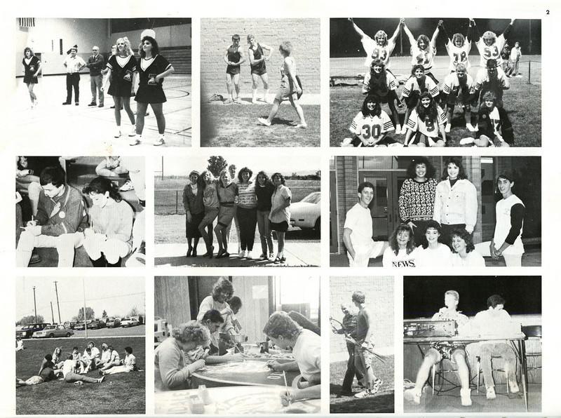 Owego 1988-003